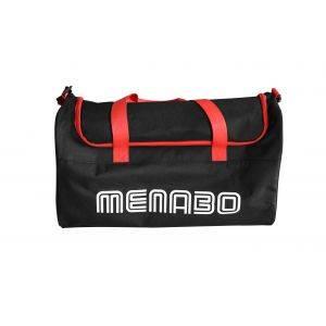 Geanta Menabo Nomad Sport 44L